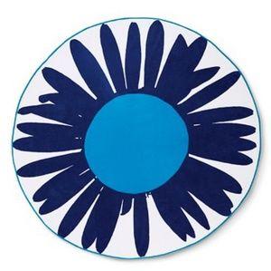 Marimekko for target auringonkukka towel